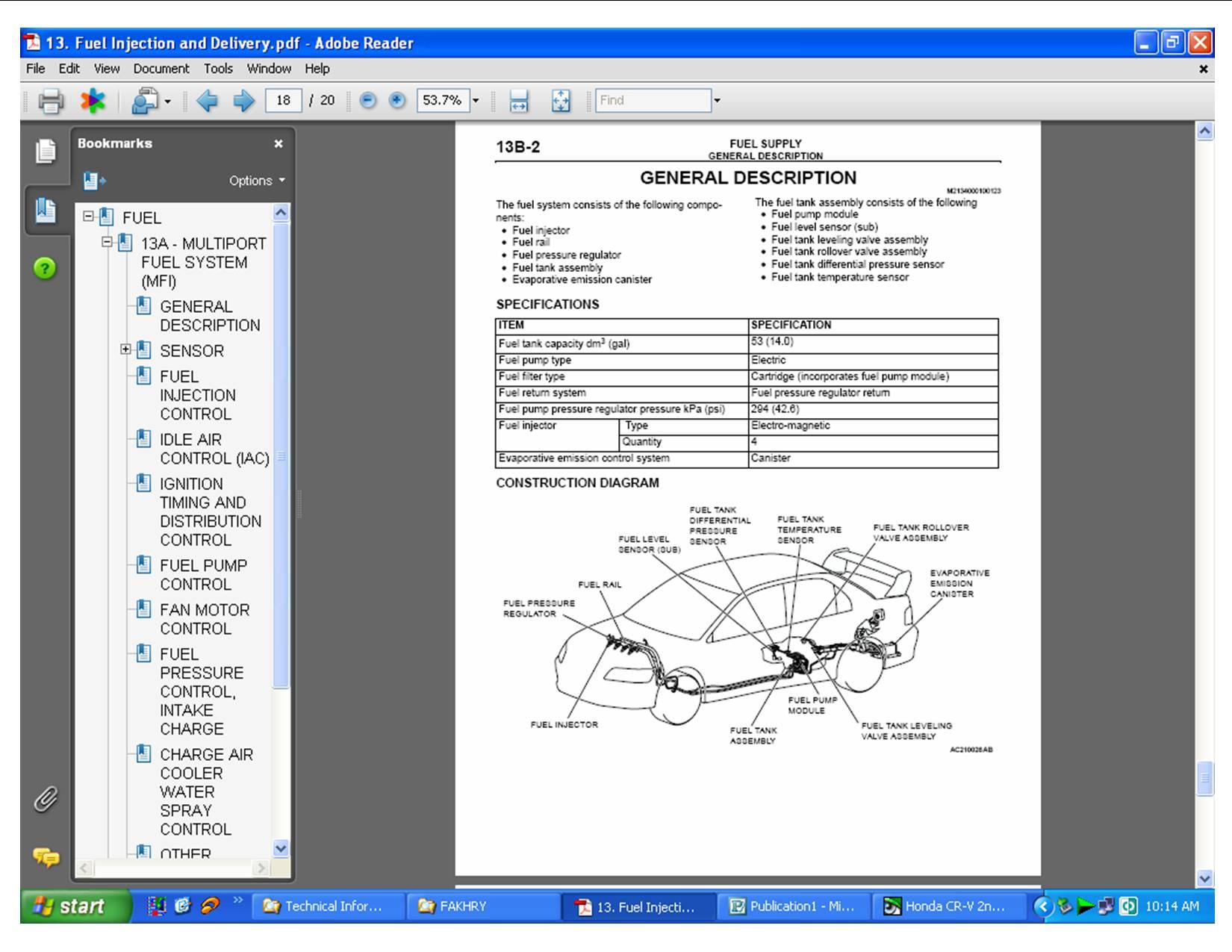 2004 mitsubishi fuso wiring diagram mitsubishi fuso