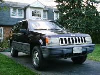200px-1993_grand_cherokee_front2